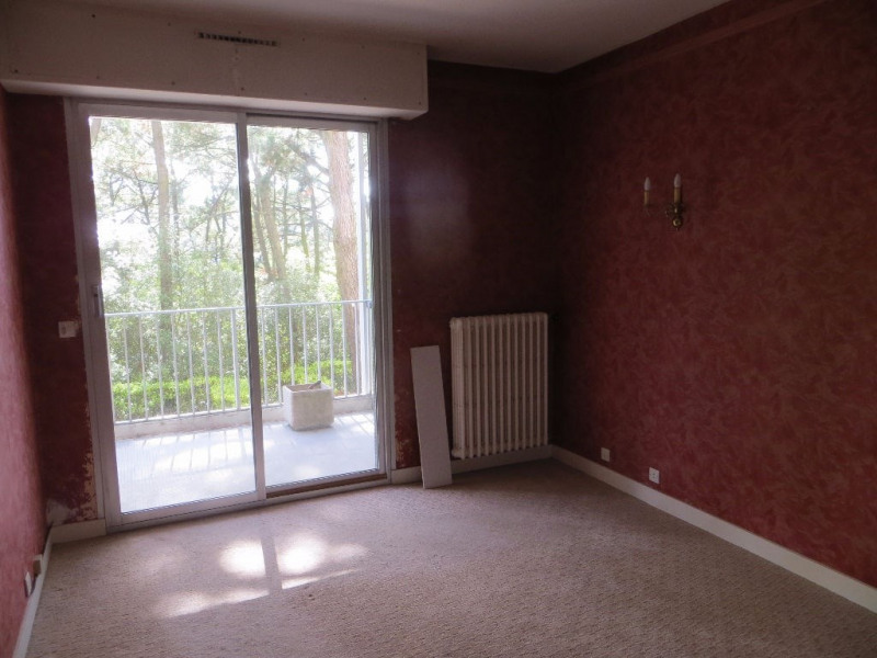 Sale apartment La baule escoublac 145 000€ - Picture 4