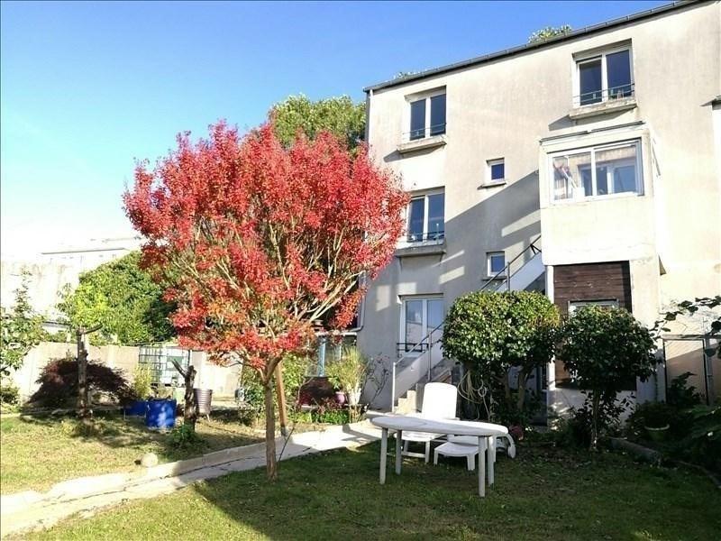 Sale house / villa Brest 217900€ - Picture 1
