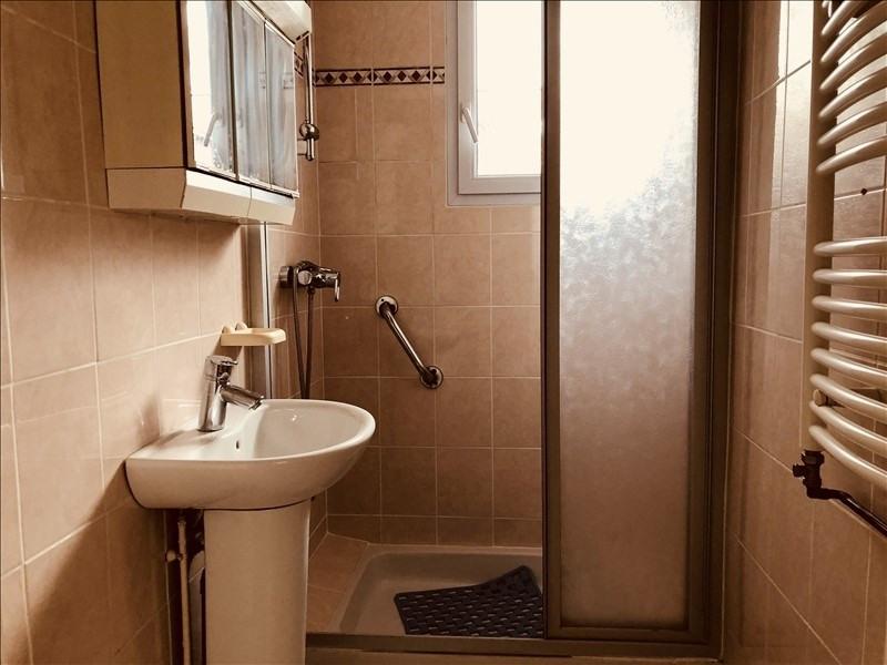 Sale house / villa Combs la ville 212000€ - Picture 4