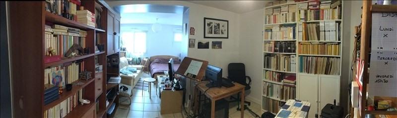 Rental apartment Meaux 677€ CC - Picture 2