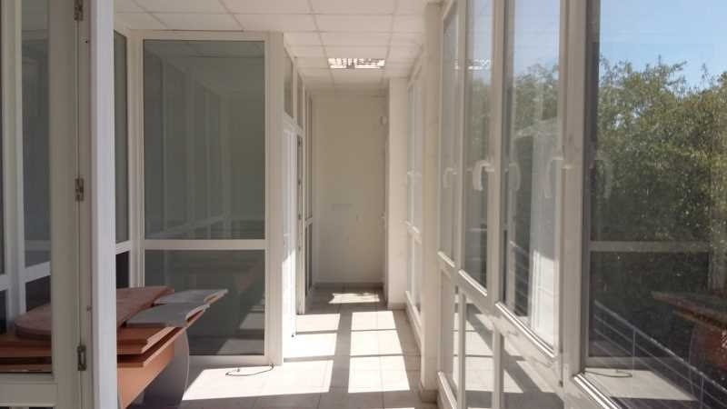 Location Local d'activités / Entrepôt Sainte-Geneviève-des-Bois 0
