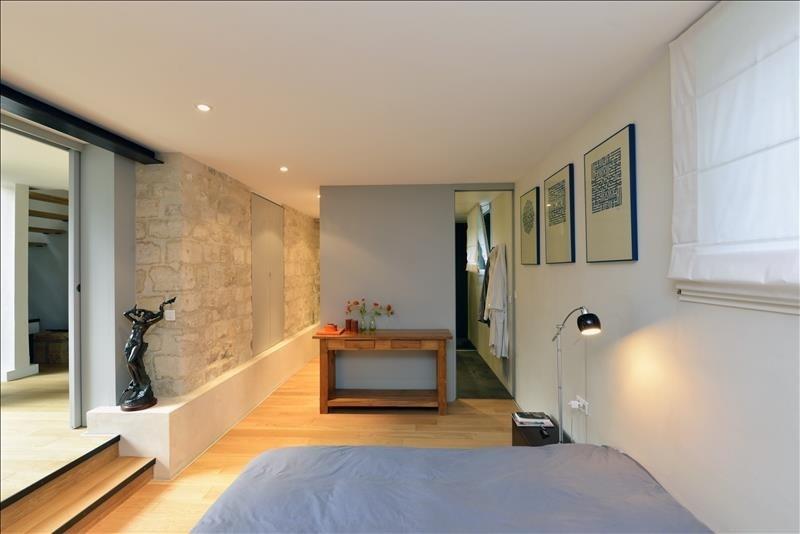 Deluxe sale house / villa Bois colombes 1240000€ - Picture 8
