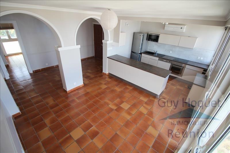 Vente appartement St denis 350000€ - Photo 3