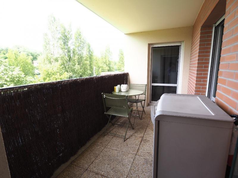 Sale apartment Melun 204000€ - Picture 3