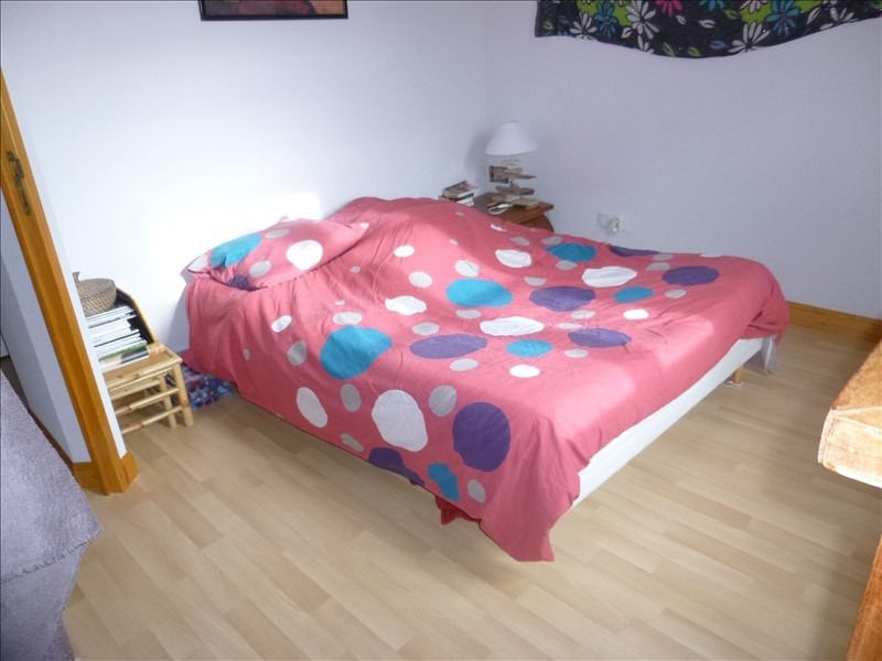 Vente appartement Niort 84 969€ - Photo 1