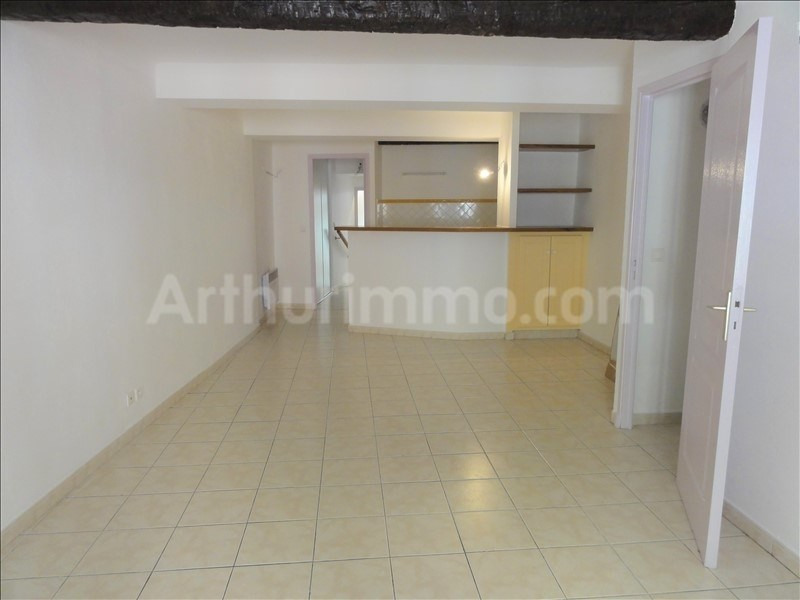 Location appartement Frejus 631€ CC - Photo 2