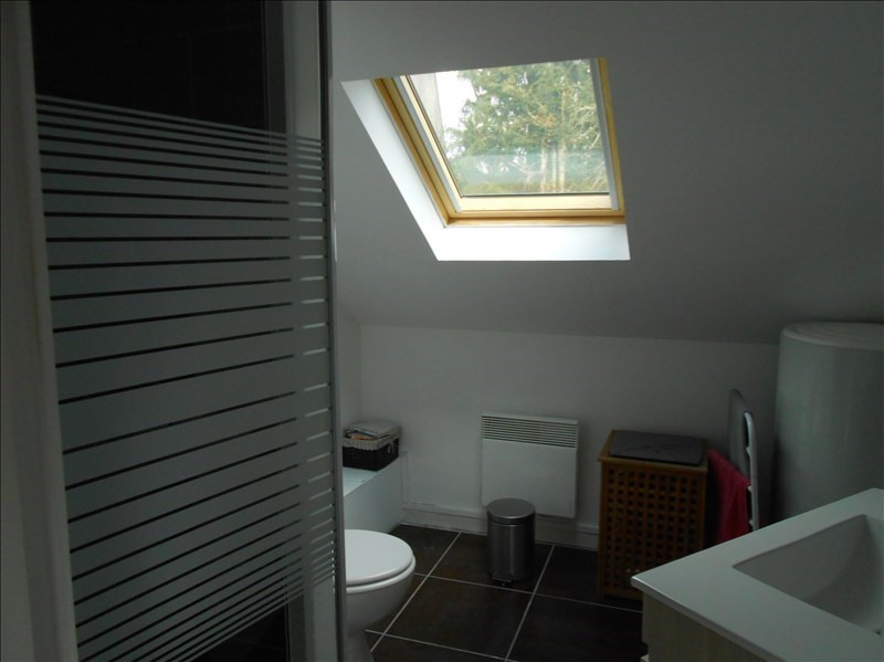 Location appartement St quentin 490€ +CH - Photo 5