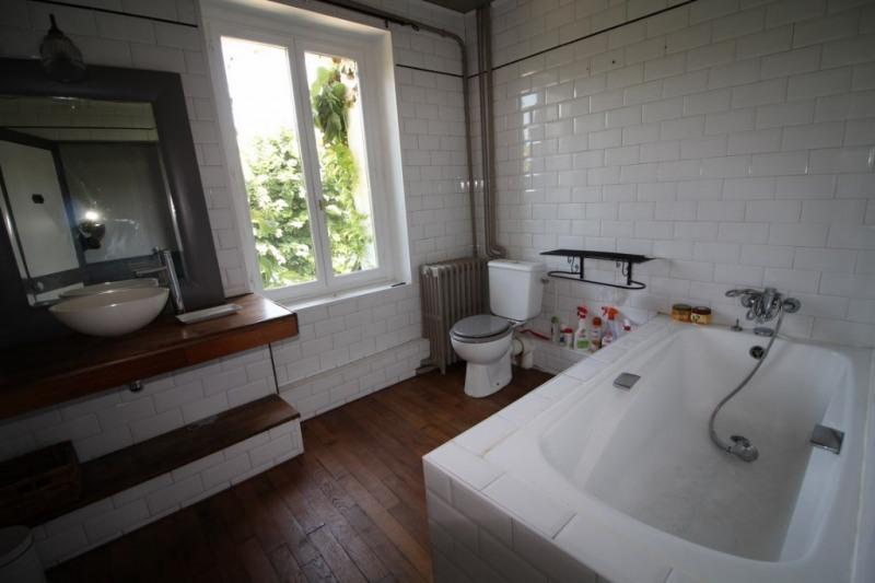 Vente maison / villa Trilport 325000€ - Photo 6