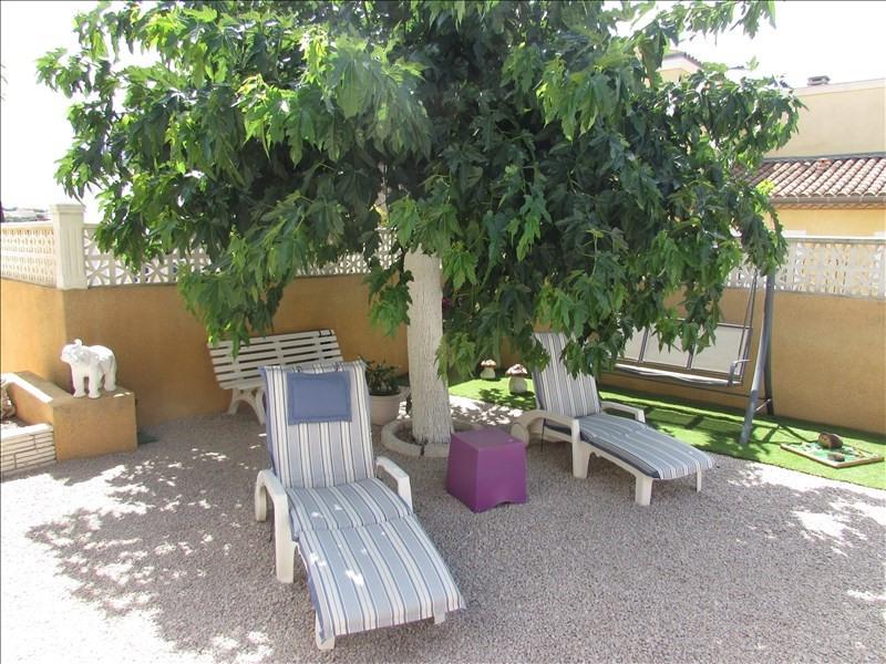 Sale house / villa Beziers 415000€ - Picture 9