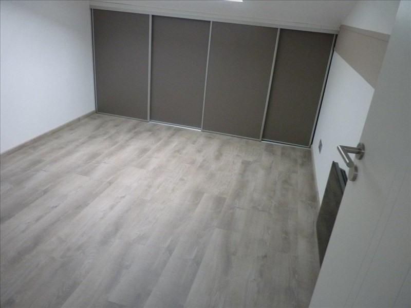 Verkauf loft Montbrison 205000€ - Fotografie 2