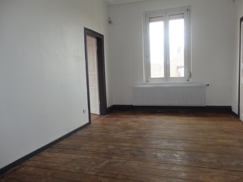 Location appartement Schiltigheim 1 200€ CC - Photo 5