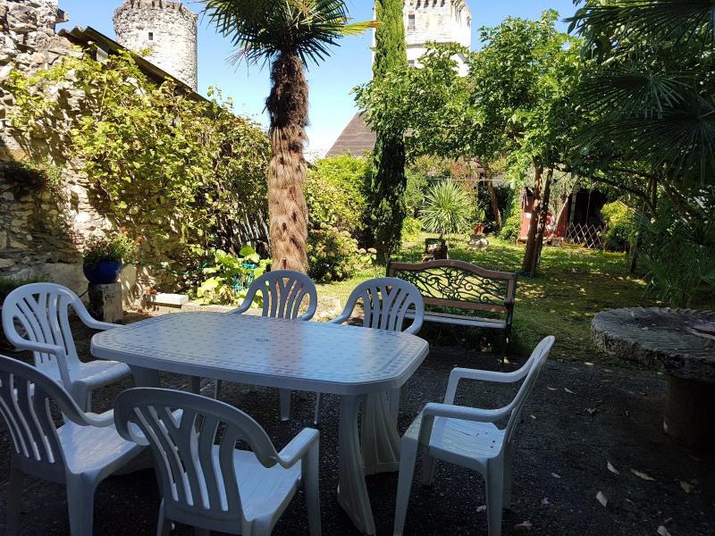 Vente maison / villa Bellocq 150000€ - Photo 9