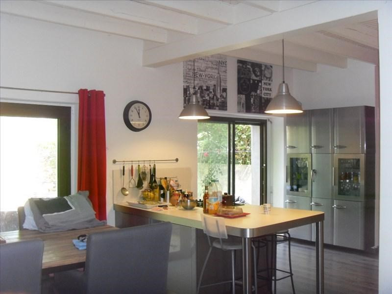 Vente maison / villa Blain 210000€ - Photo 1
