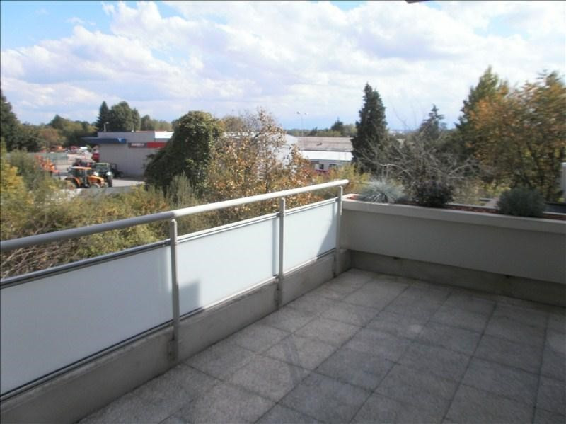 Location appartement Pau 700€ CC - Photo 3