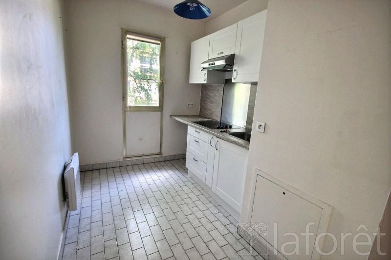 Vente appartement Levallois perret 395000€ - Photo 4