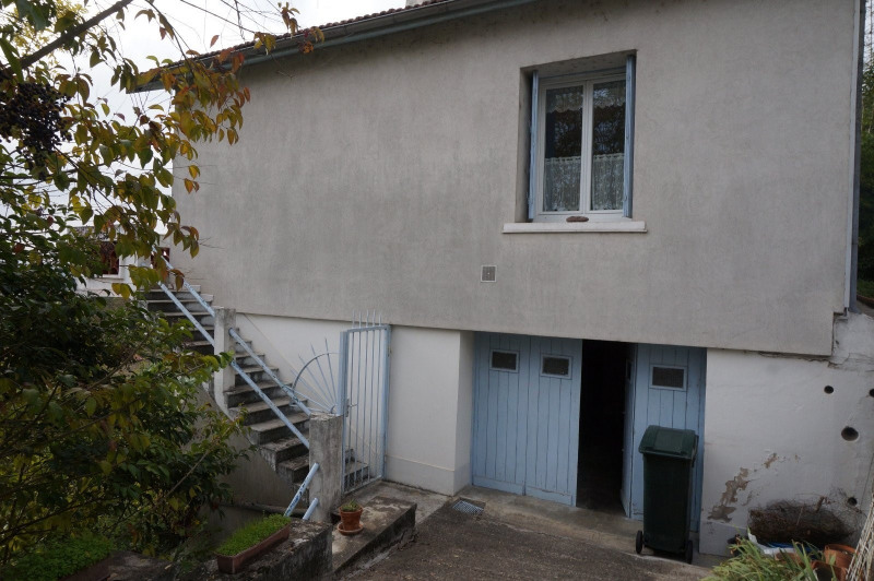 Sale house / villa Agen 94500€ - Picture 2