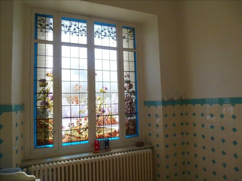 Vente de prestige maison / villa Carcassonne 750000€ - Photo 7