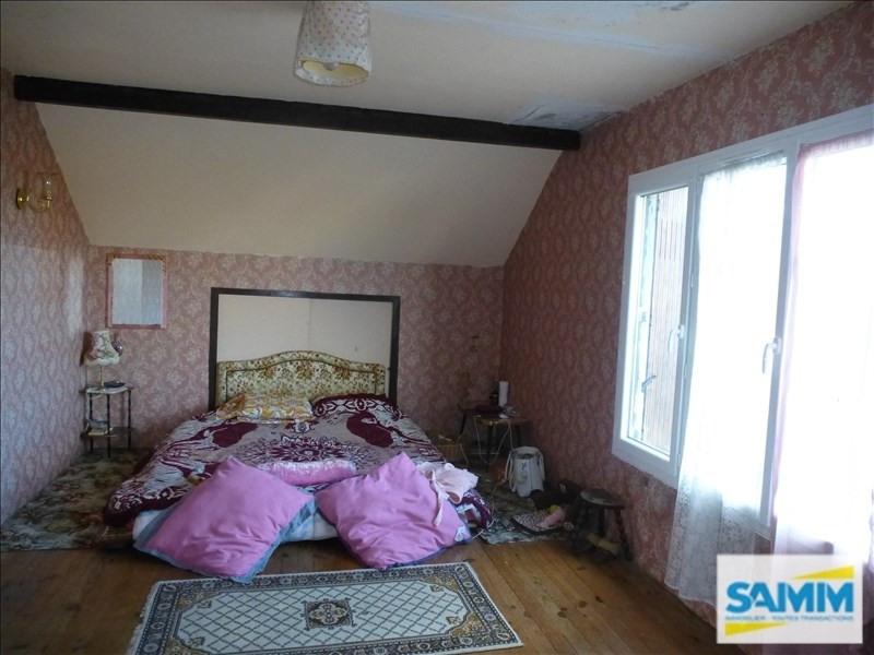 Sale house / villa Ballancourt sur essonne 257500€ - Picture 7