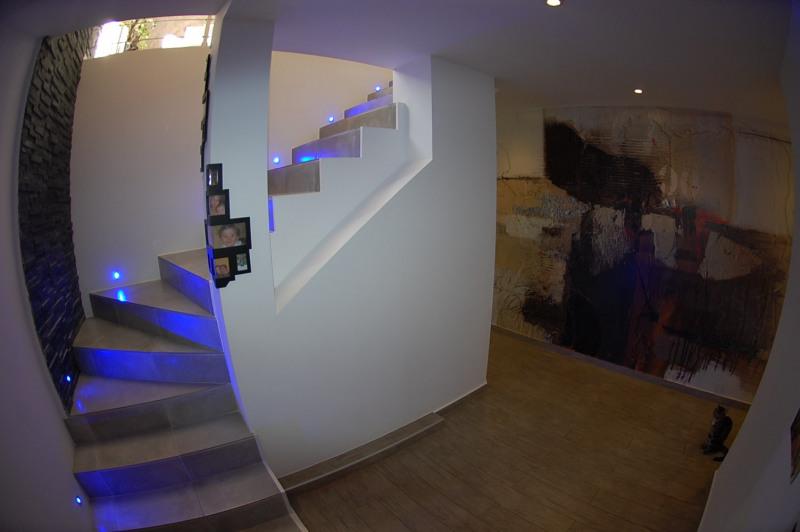 Vente de prestige maison / villa La seyne sur mer 889000€ - Photo 11