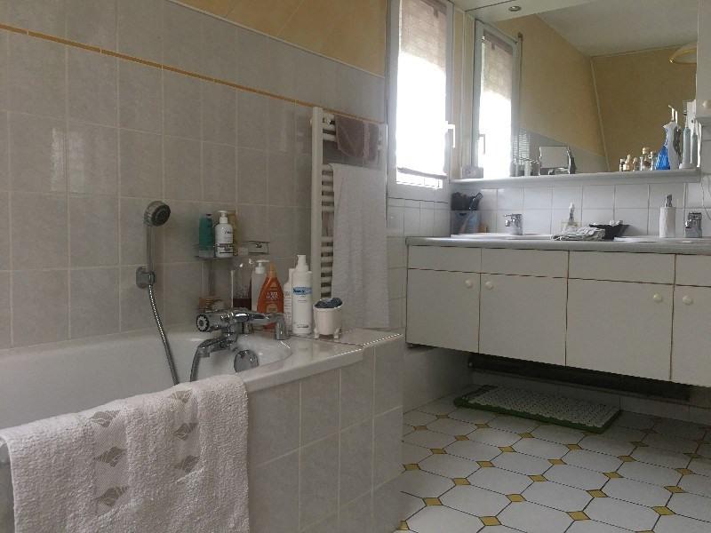 Vente maison / villa Turckheim 443000€ - Photo 6