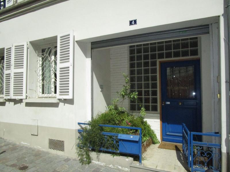 Sale house / villa Paris 12ème 1400000€ - Picture 26