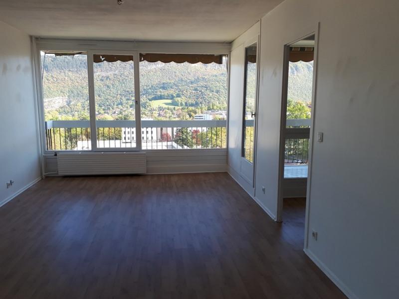 Affitto appartamento Seynod 958€ CC - Fotografia 3