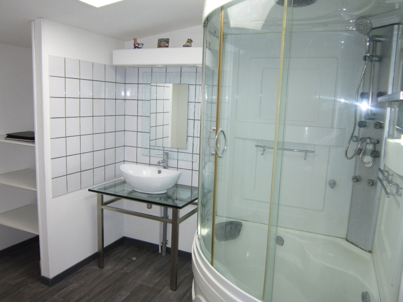 Sale house / villa Seclin 183900€ - Picture 2