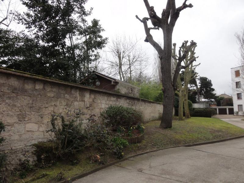 Sale apartment Chatou 187000€ - Picture 9