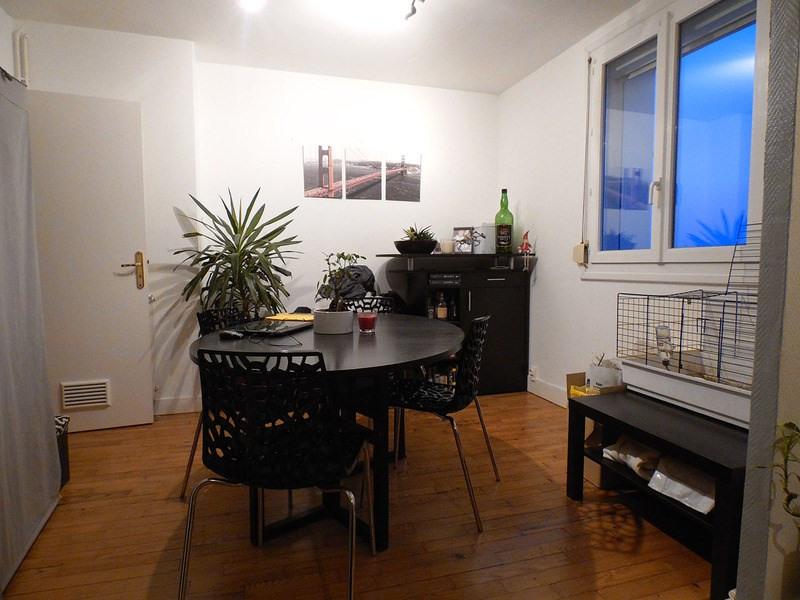 Produit d'investissement appartement Quimperle 73750€ - Photo 2