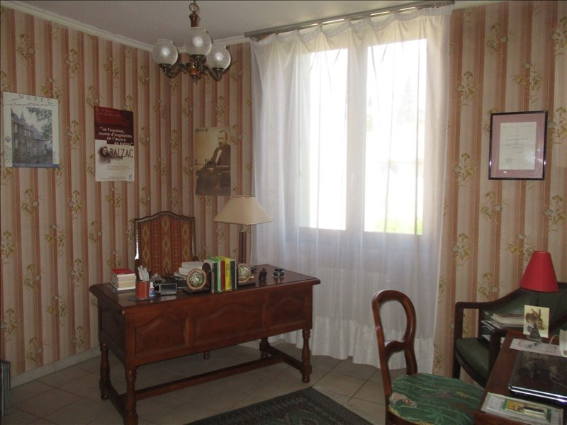 Sale apartment Nimes 138 800€ - Picture 4