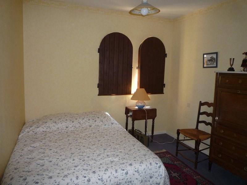 Sale house / villa Orange 384000€ - Picture 12