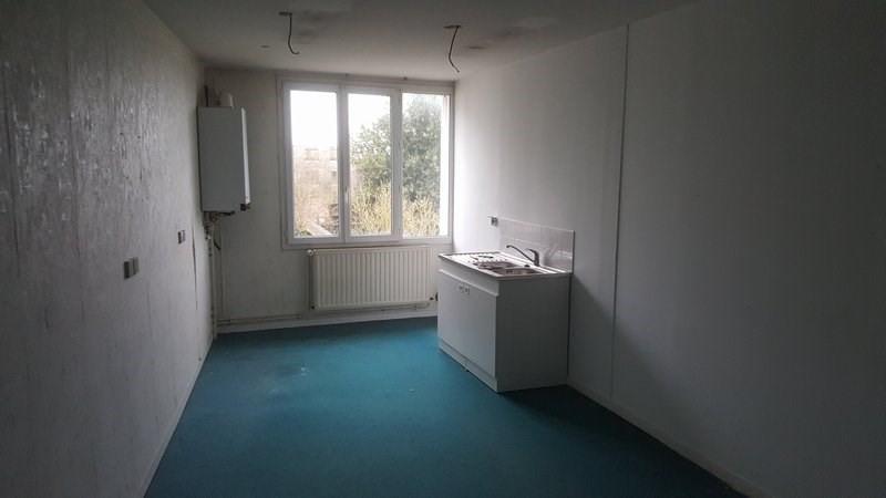 Sale empty room/storage Torigni sur vire 134000€ - Picture 7