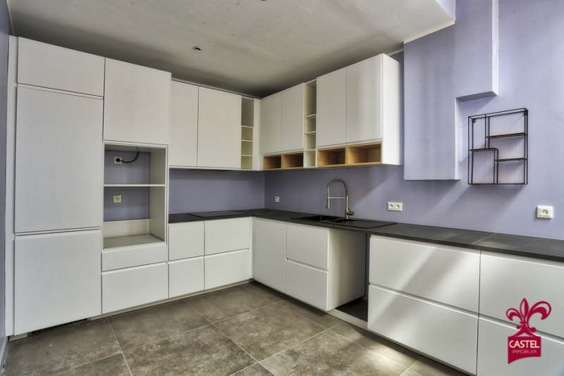 Vente appartement Chambéry 279000€ - Photo 2