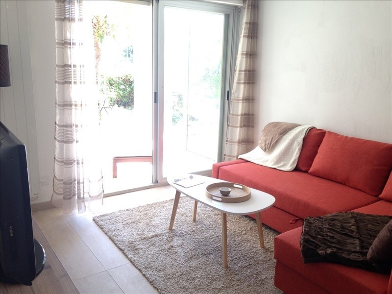 Vente appartement Bandol 235 000€ - Photo 8