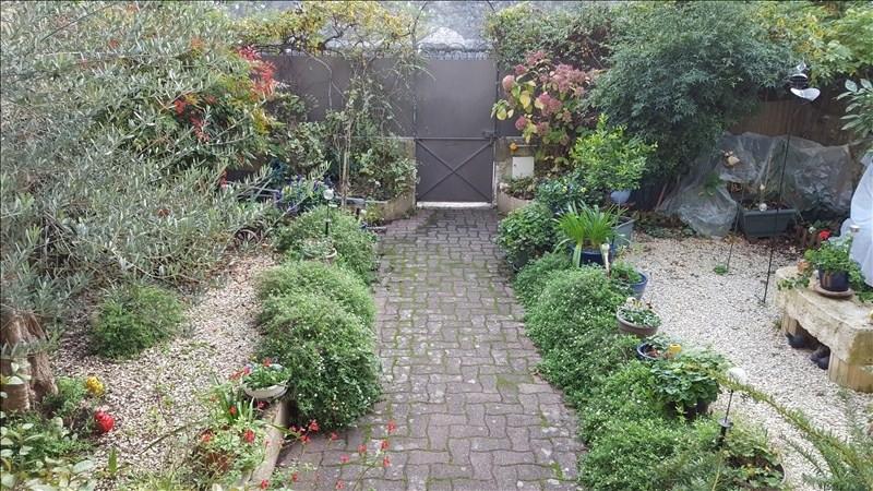 Vente maison / villa Agen 341250€ - Photo 7