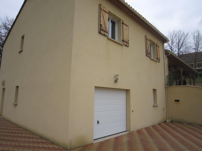 Vente maison / villa Le bugue 318000€ - Photo 3