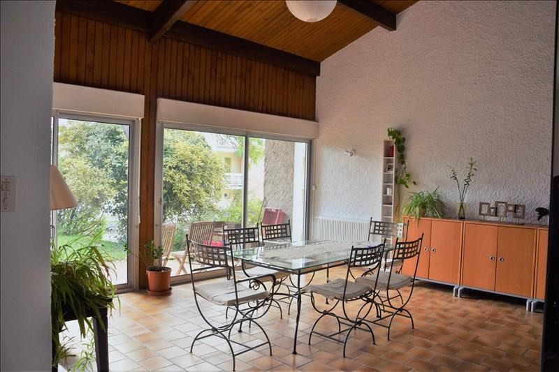 Location maison / villa Quint 1500€ +CH - Photo 5