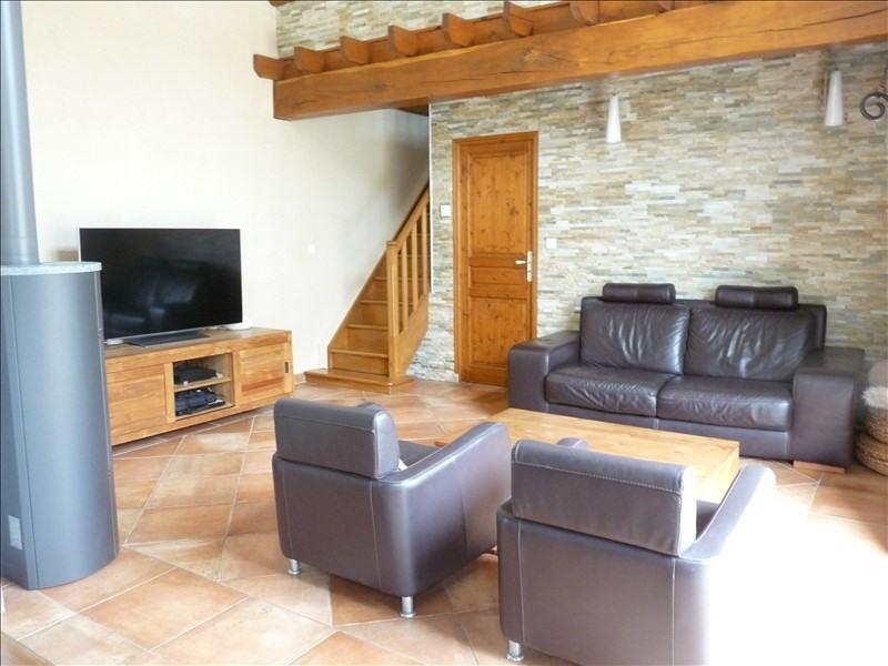 Venta  casa Maintenon 360000€ - Fotografía 5