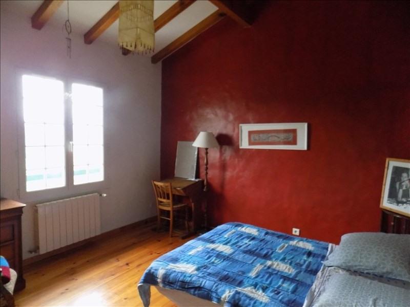 Deluxe sale house / villa St pee sur nivelle 642000€ - Picture 4