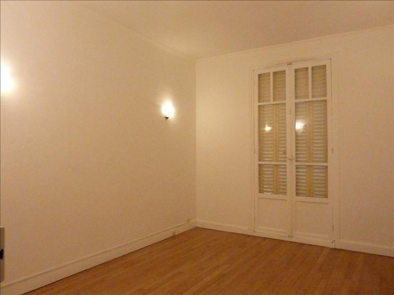 Vente appartement Villemomble 149000€ - Photo 2