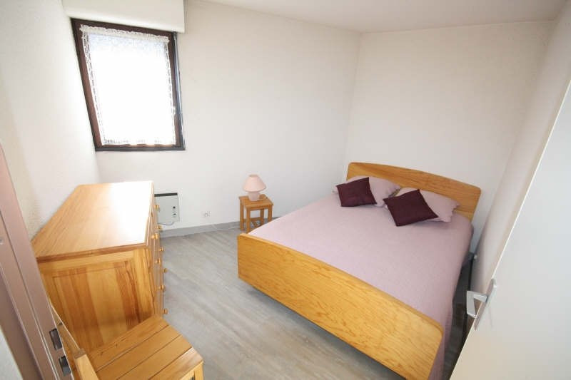 Sale apartment St lary pla d'adet 84500€ - Picture 3