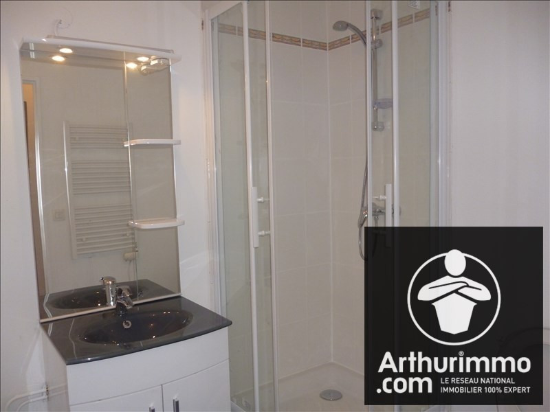 Vente appartement Chelles 129 300€ - Photo 2