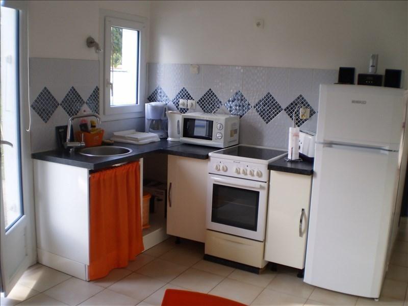 Vente maison / villa Chatelaillon plage 173910€ - Photo 4