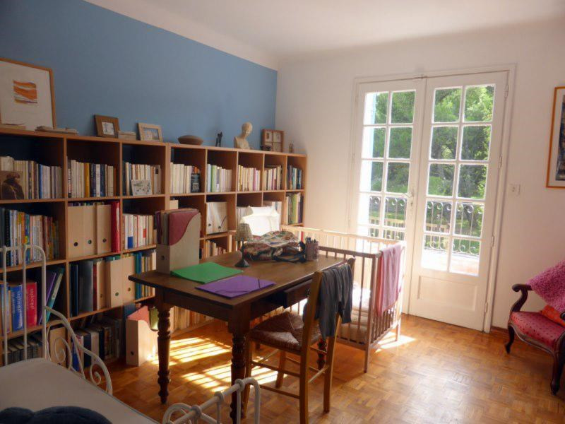 Продажa дом Caumont sur durance 445000€ - Фото 6