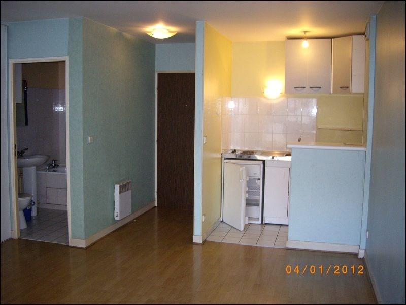 Location appartement Juvisy sur orge 590€ CC - Photo 3