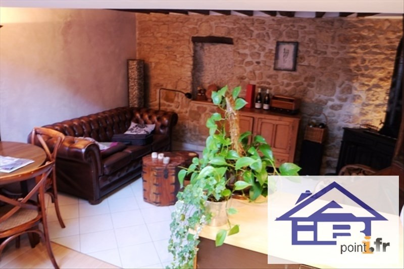 Sale apartment Chavenay 255 000€ - Picture 5