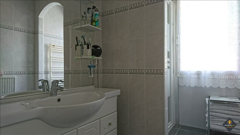Sale apartment Nice 149000€ - Picture 4