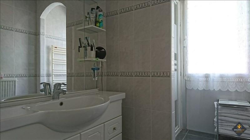 Vente appartement Nice 149000€ - Photo 4