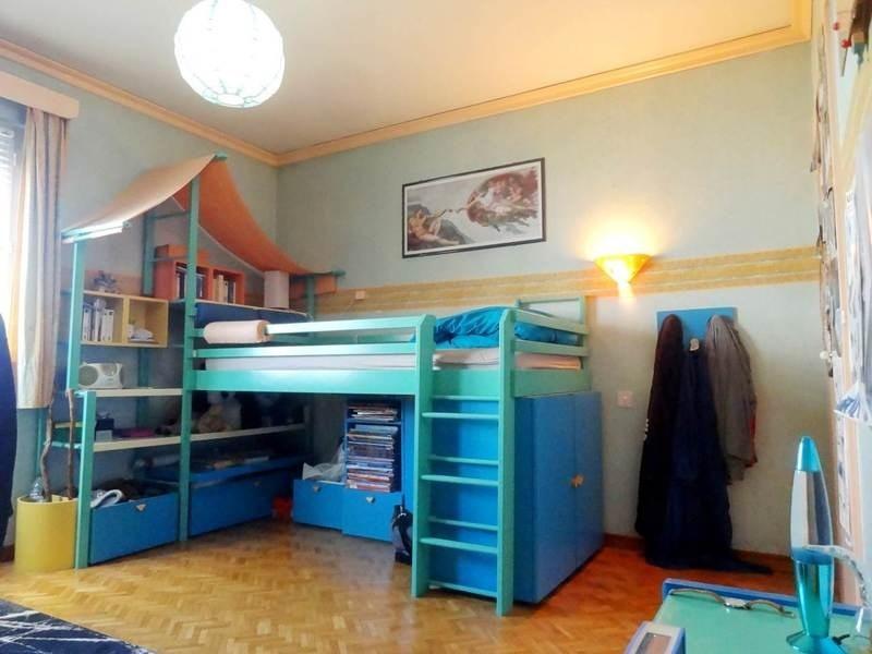 Sale house / villa Vetraz-monthoux 485000€ - Picture 6