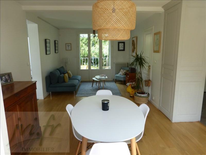 Vente maison / villa Montmorency 699000€ - Photo 3